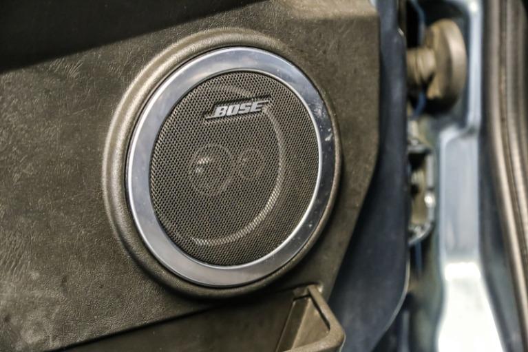 Used-2006-Hummer-H2-SUT-Base