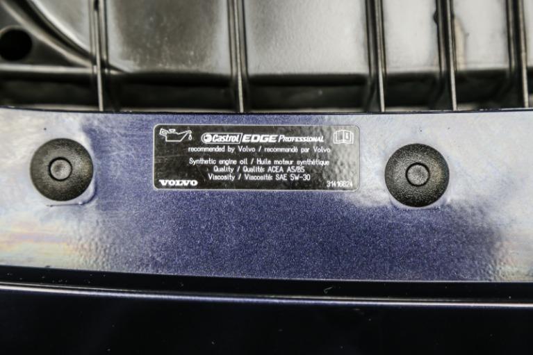 Used 2017 Volvo V60 T5 Premier