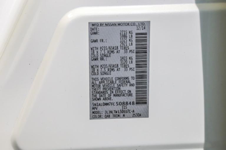 Used-2015-INFINITI-QX60-Base