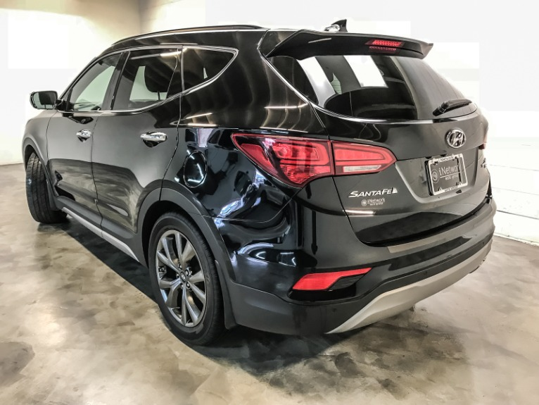 Used-2017-Hyundai-Santa-Fe-Sport-20L-Turbo-Ultimate