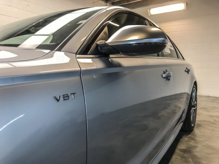 Used-2016-Audi-S6-40T-Premium-Plus