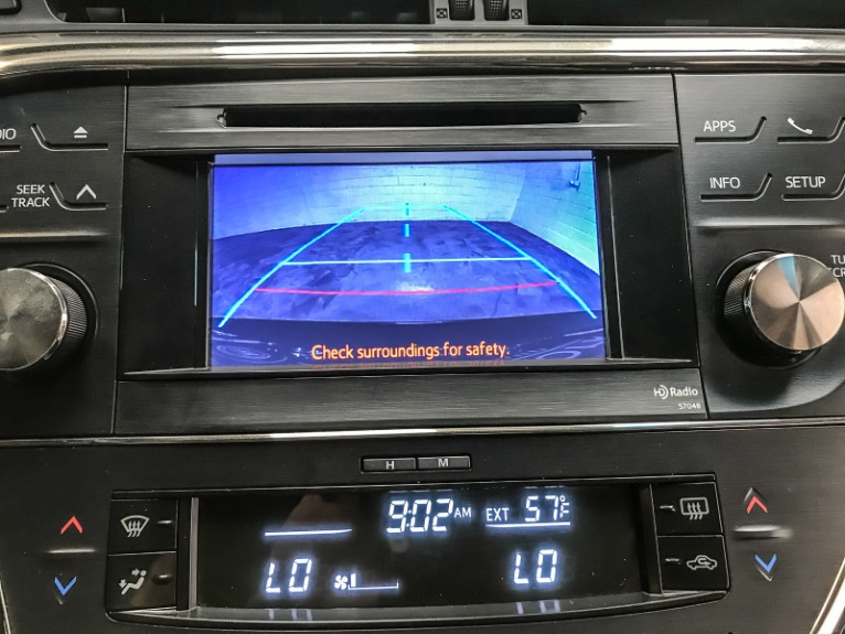 Used-2013-Toyota-Avalon-XLE-Touring