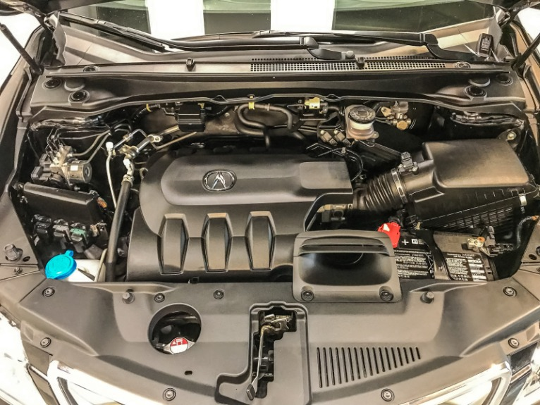 Used-2017-Acura-RDX-Advance-Package