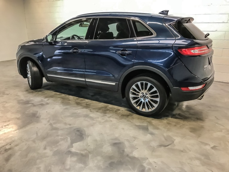 Used-2016-Lincoln-MKC-Reserve