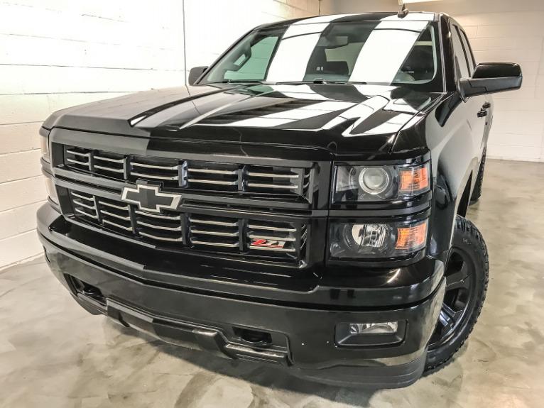 Used-2015-Chevrolet-Silverado-1500-LT