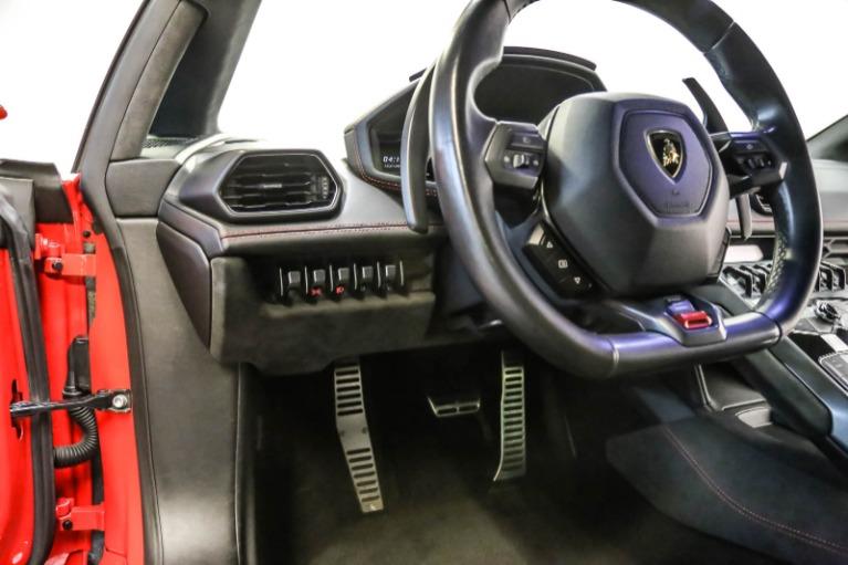 Used-2016-Lamborghini-Huracan-LP580-2