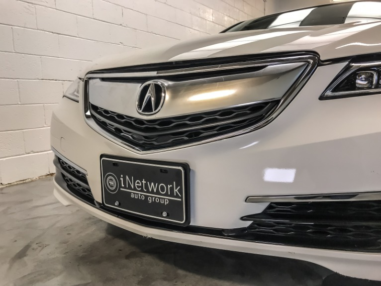 Used-2017-Acura-TLX-24L