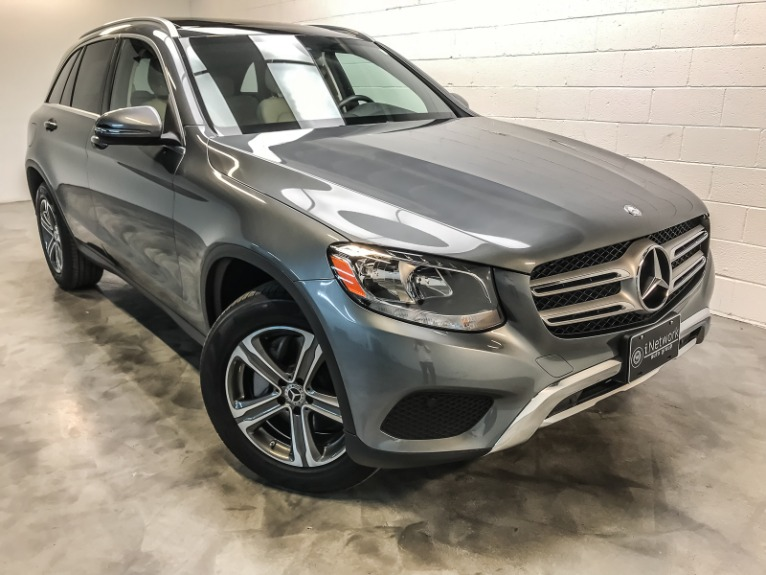 Used-2017-Mercedes-Benz-GLC-GLC-300