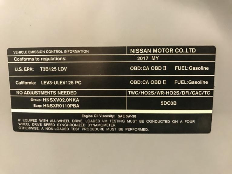Used-2017-INFINITI-QX30-Base