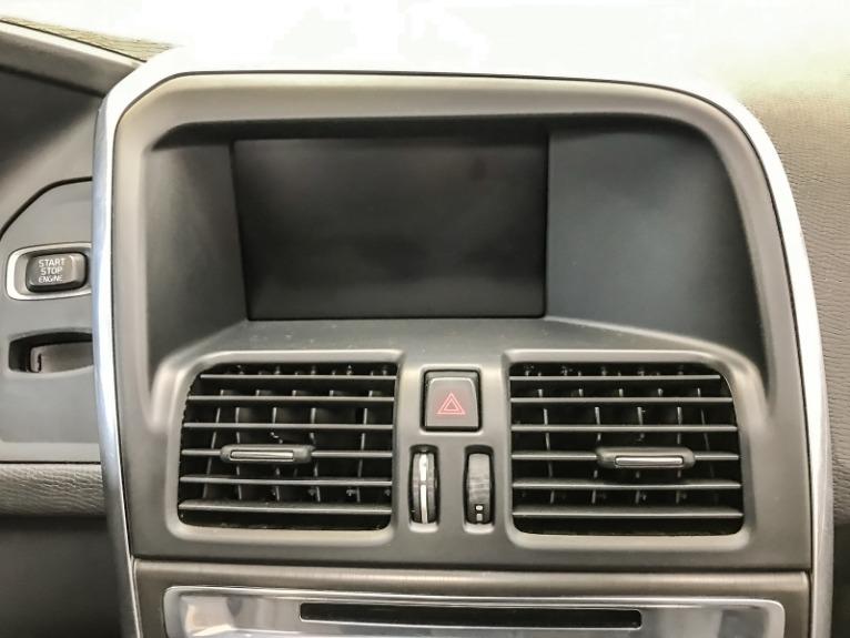Used 2016 Volvo XC60 T6 Drive E