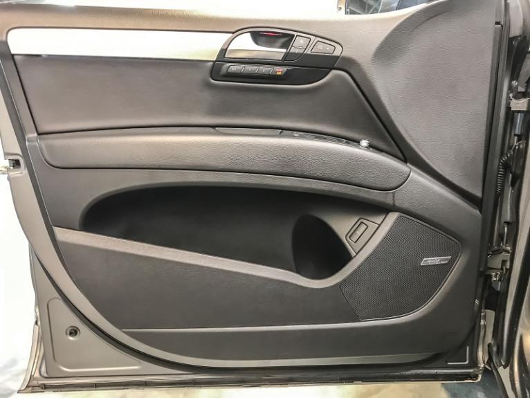 Used-2011-Audi-Q7-30-TDI-Prestige