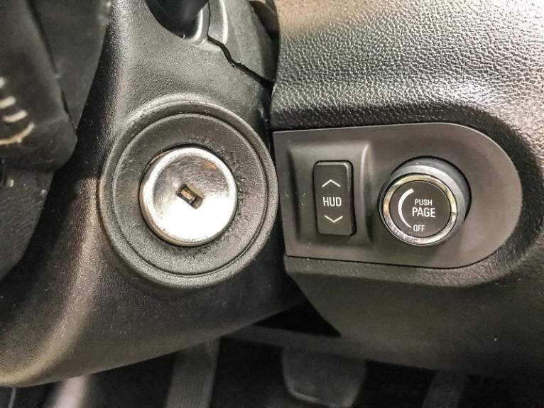 Used-2011-Chevrolet-Camaro-SS