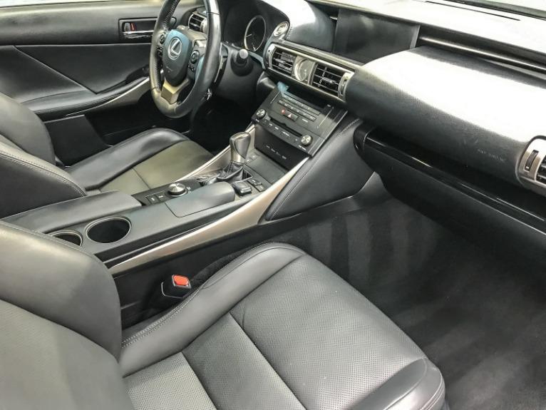 Used-2015-Lexus-IS-250