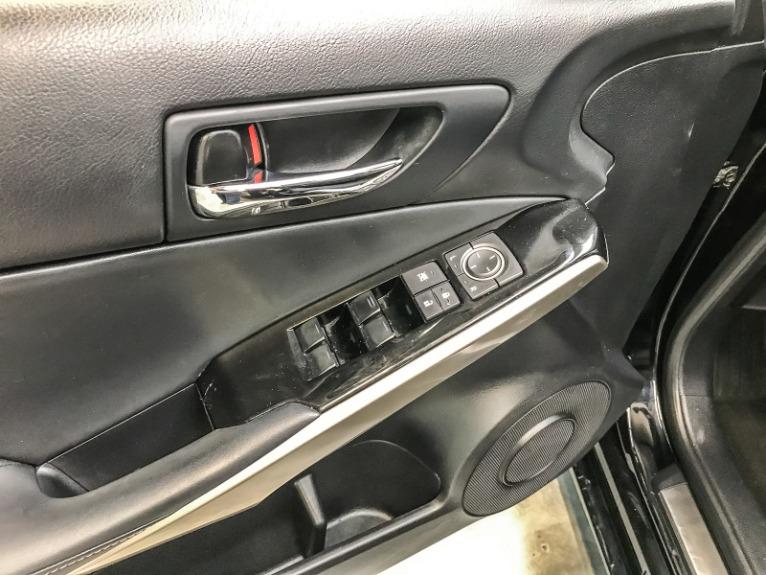 Used 2015 Lexus IS 250