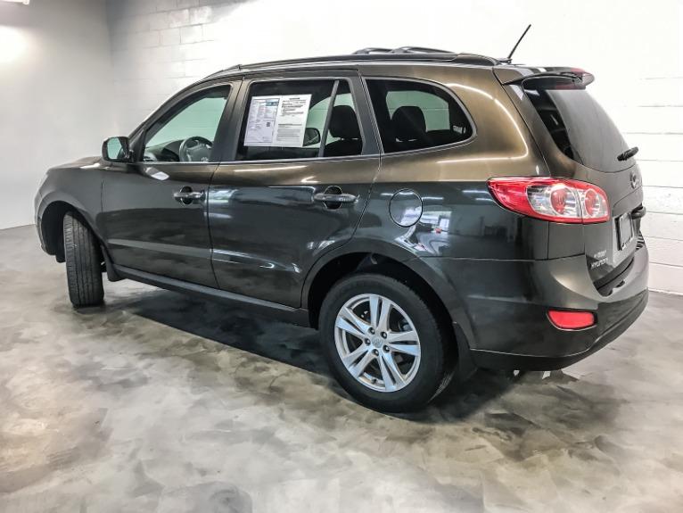 Used-2011-Hyundai-Santa-Fe-SE