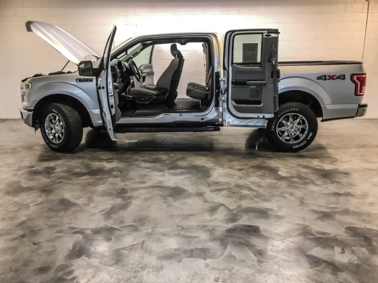 Used-2015-Ford-F-150