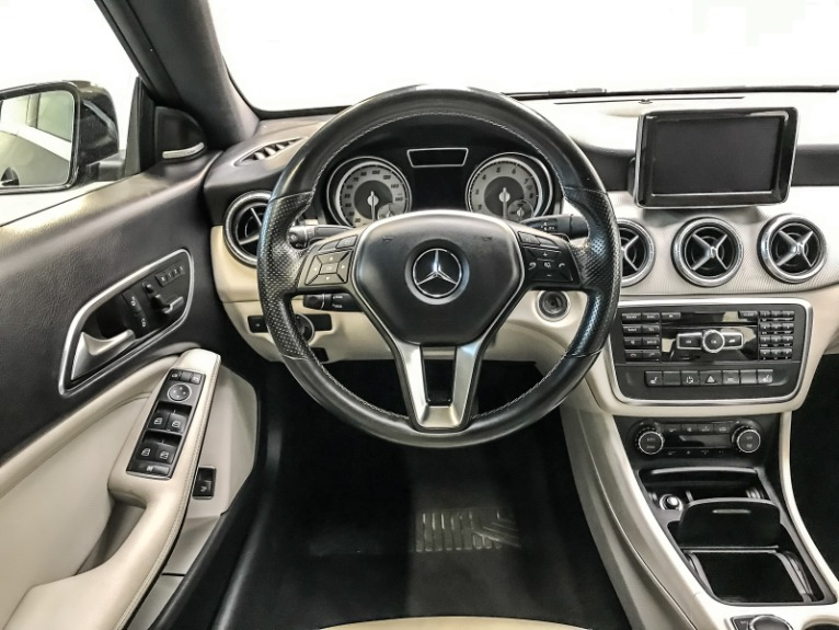 Used-2014-Mercedes-Benz-CLA-CLA-250