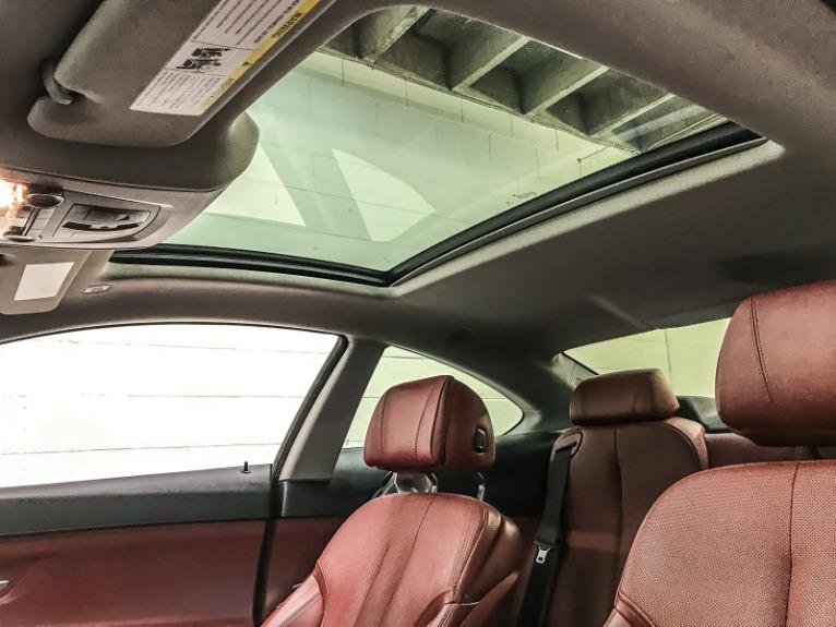 Used 2014 BMW 650 650i xDrive