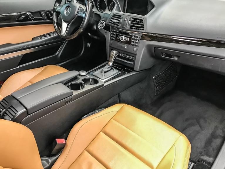 Used-2012-Mercedes-Benz-E-Class-E-350