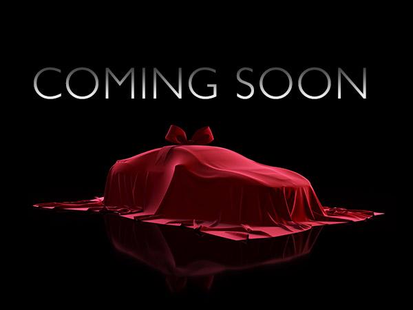 Used-2014-Audi-A4-20T-Premium