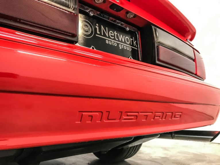 Used-1992-Ford-Mustang-LX