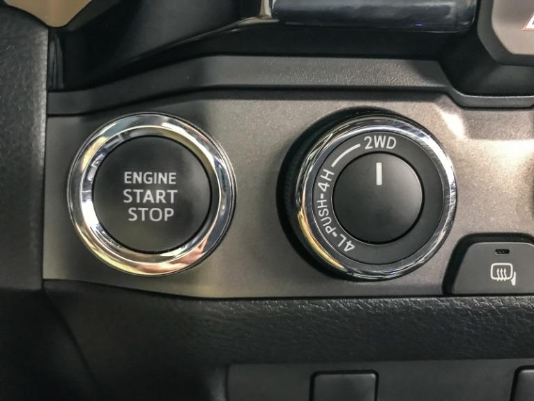 Used-2017-Toyota-Tacoma
