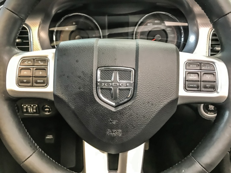 Used-2014-Dodge-Charger-R/T