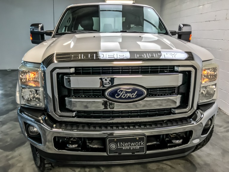 Used-2011-Ford-F-250SD-Lariat