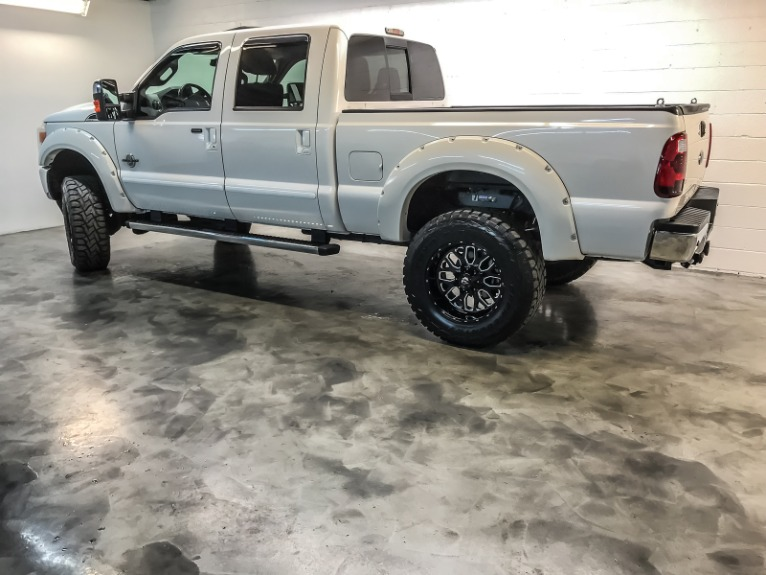 Used-2011-Ford-F-250SD