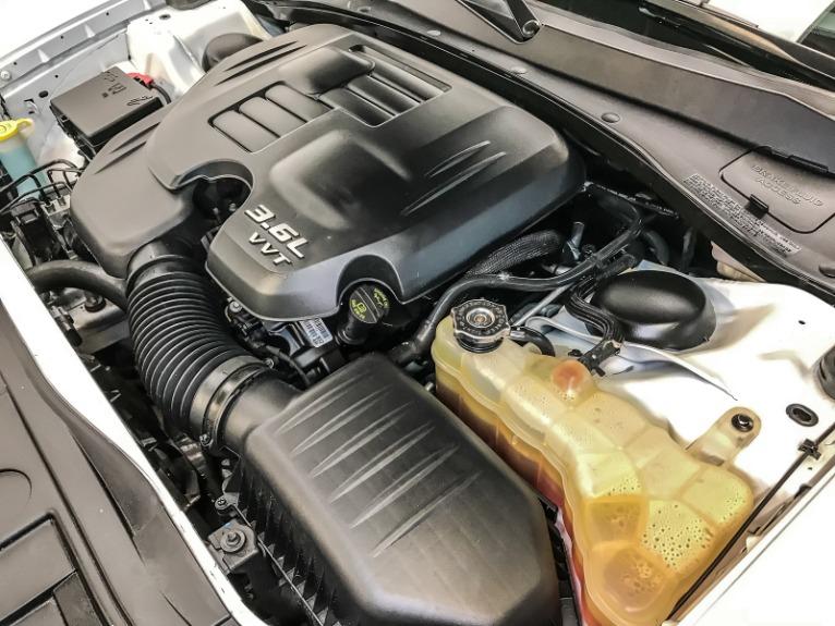Used 2014 Chrysler 300 Base