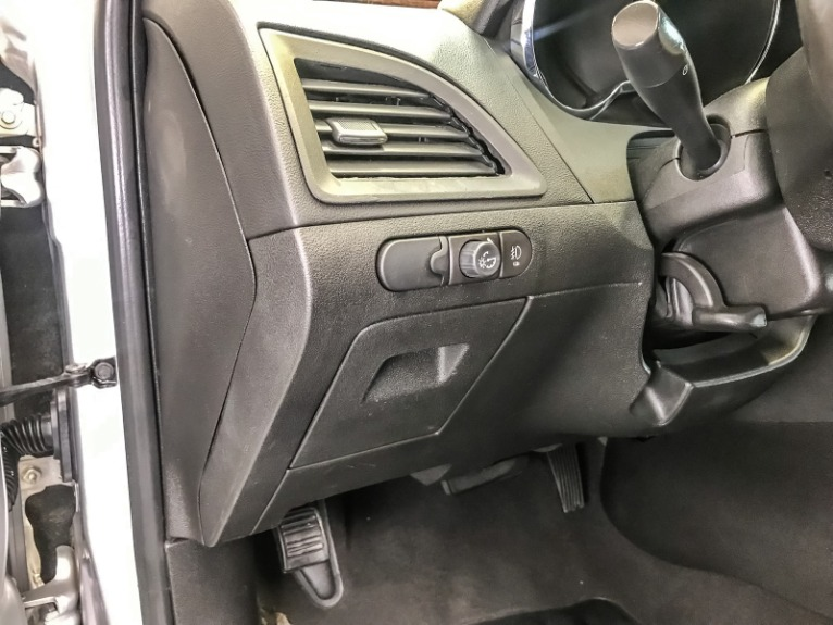 Used-2011-Chevrolet-Malibu-LTZ