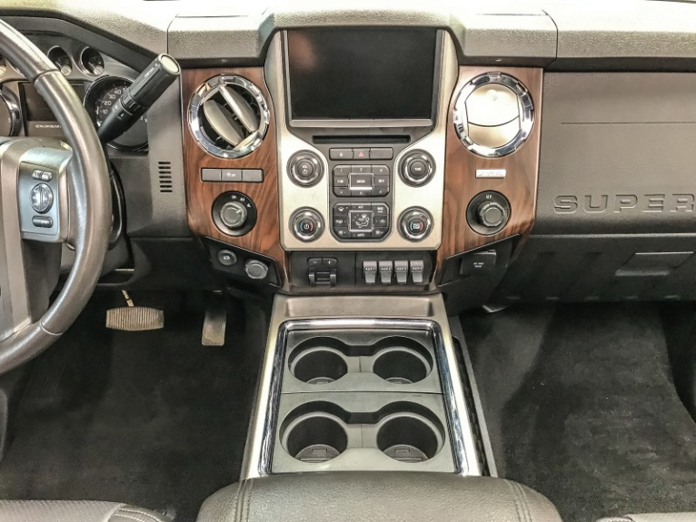 Used-2016-Ford-F-350SD-Lariat