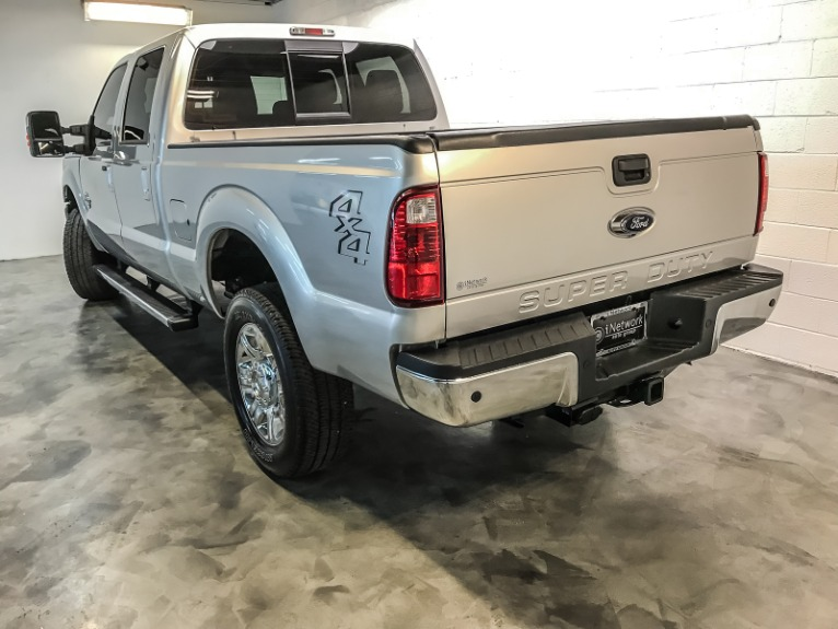 Used-2016-Ford-F-350SD