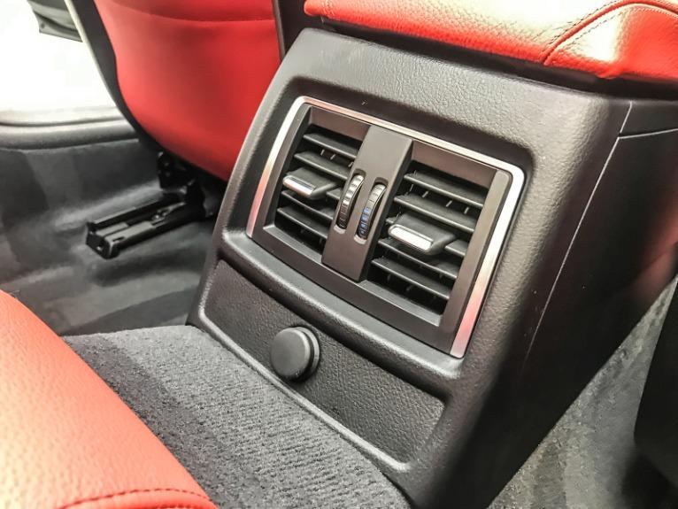 Used 2016 BMW 4 Series 428i xDrive