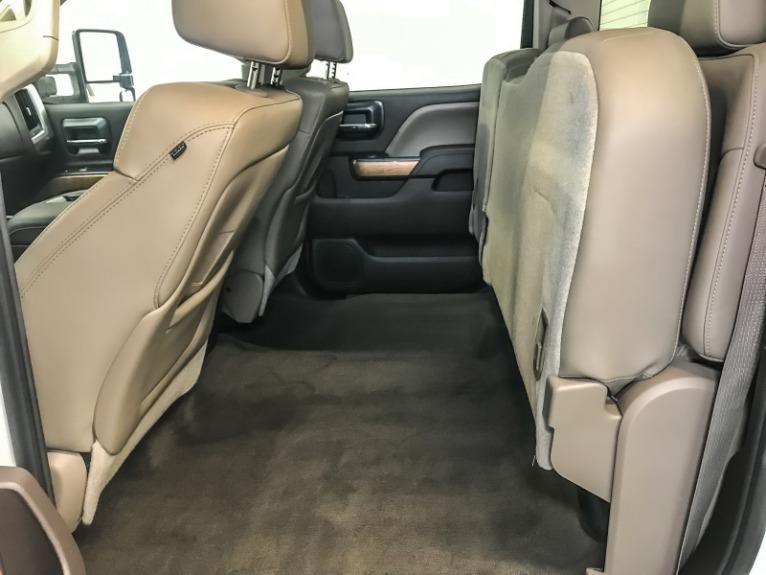 Used-2015-Chevrolet-Silverado-3500HD-LTZ