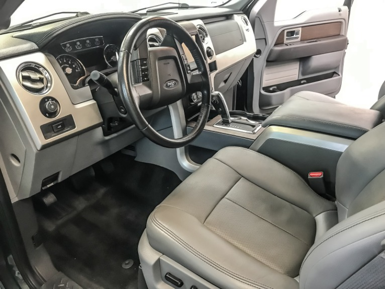 Used-2014-Ford-F-150-Lariat