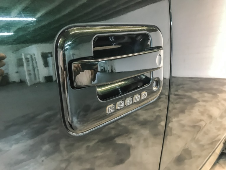 Used-2014-Ford-F-150