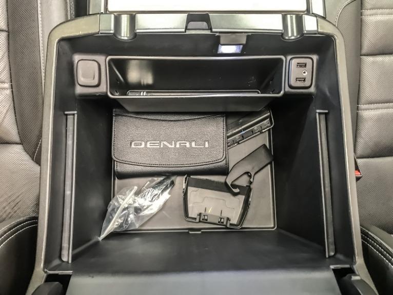 Used-2018-GMC-Sierra-1500-Denali