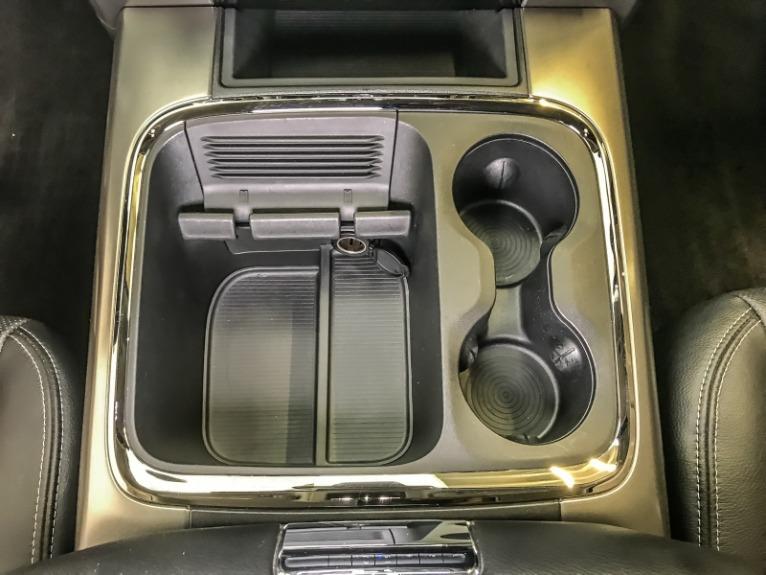 Used-2017-Ram-1500-Sport
