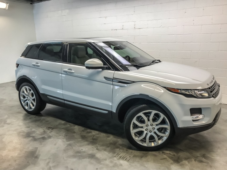 Used-2015-Land-Rover-Range-Rover-Evoque-Pure