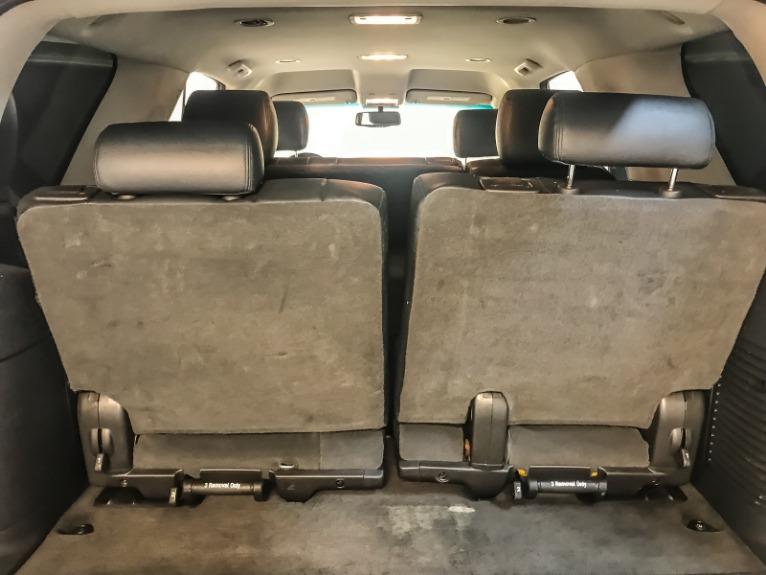 Used-2014-Chevrolet-Tahoe-LS