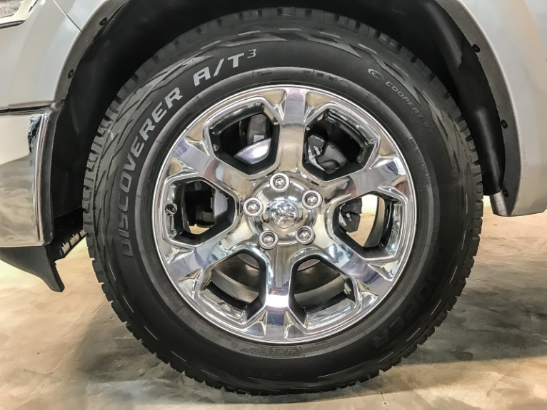 Used-2017-Ram-1500-Laramie