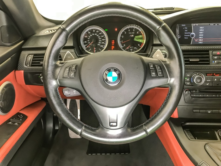 Used-2013-BMW-M3