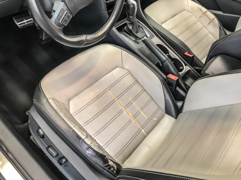 Used 2014 Volkswagen Passat 18T Sport