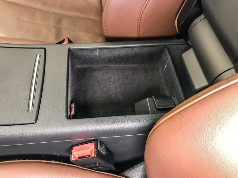 Used 2012 Audi A7 Premium quattro