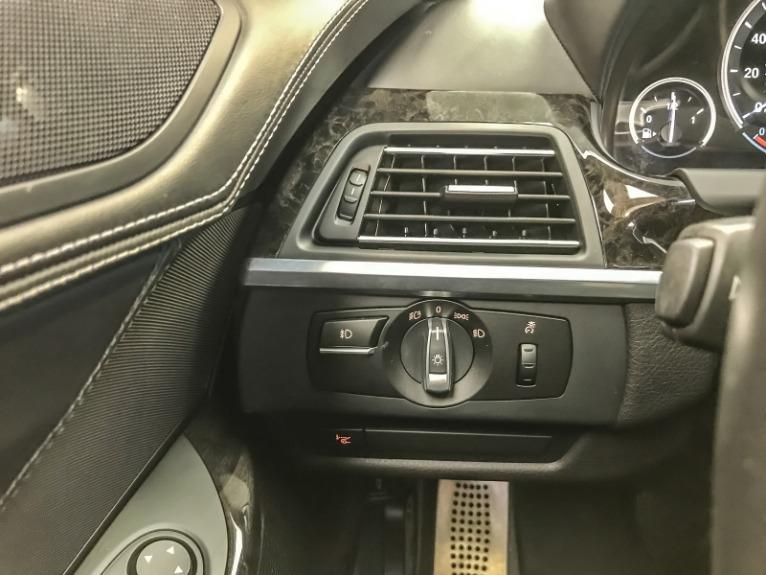 Used-2013-BMW-6-Series-650i