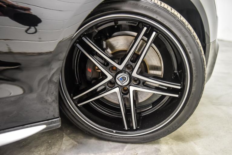 Used 2015 Audi S5 30T Premium Plus