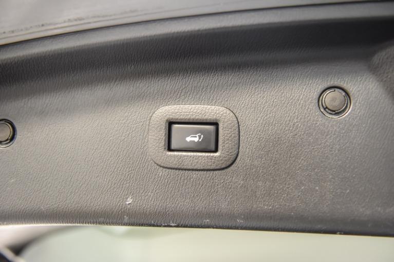 Used 2011 INFINITI QX56 Base