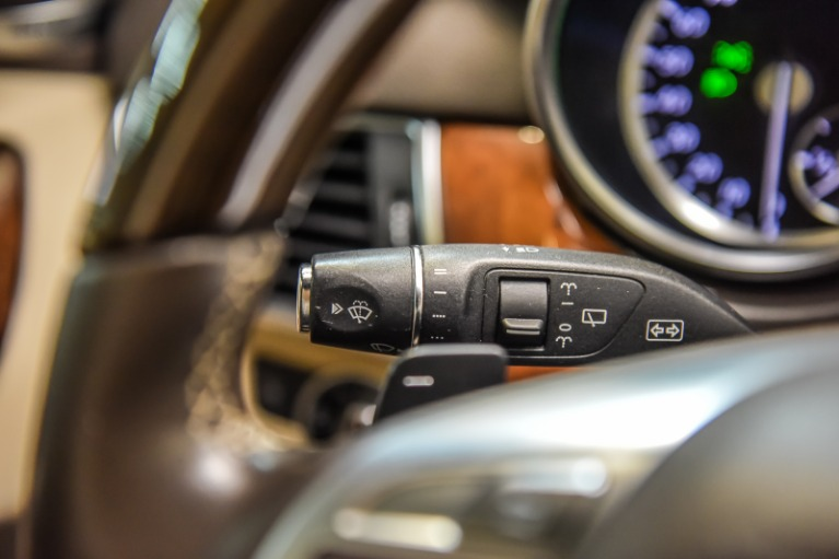 Used 2013 Mercedes Benz GL Class GL 550