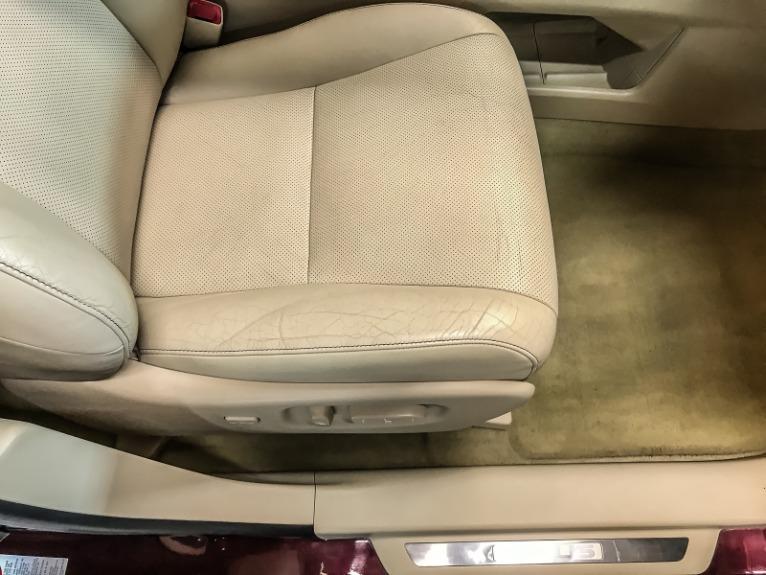 Used 2013 LEXUS RX 450H